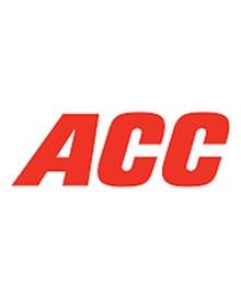 ACC Cement India
