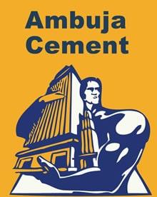 Ambuja-Cements-India