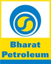 Bharat Petroleum India