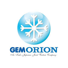 GEMORION SUPPLIERS DEALERS PUNJAB INDIA