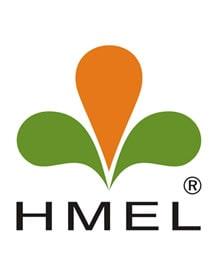 HMEL India