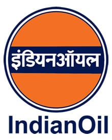 Indian Oil India