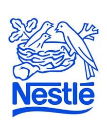 Nestle Quvix India