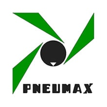 PNEUMAX DEALERS PUNJAB, INDIA