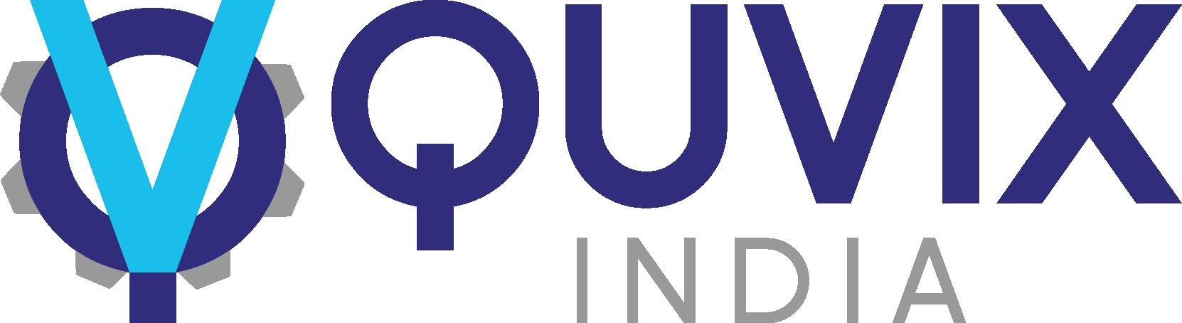 Quvix India