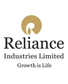 Reliance Quvix India Client