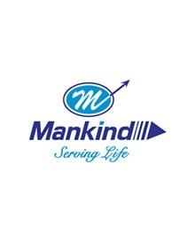 Mankind Quvix India Client