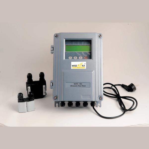 Kirloskar Pneumatic Water Well Compressor